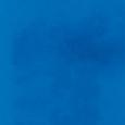 Irridescent Blue