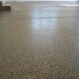 Commercial Epoxy Floor Coatings for Healthcare Facilities
