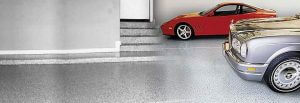Best Epoxy and Stained Concrete Solutions in Phoenix