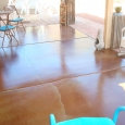Epoxy Flooring- Benefits over other types of Flooring