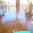 Epoxy Flooring- Benefits over other types of Flooring
