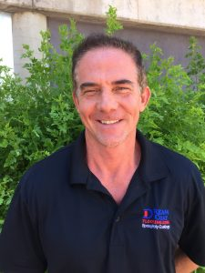 Dreamcoat Flooring Owner - John Maloney