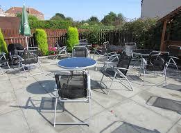 Patio-Concrete-Flooring--Backyard-Improvements-PhoenixAZ