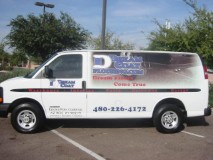 Stained and Concrete Coating Contractor