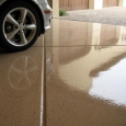 Epoxy Flooring for Garage in Phoenix AZ