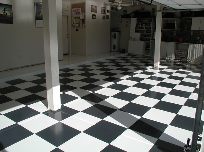 Epoxy Garage Floors Phoenix Top Rated Dreamcoat Garage Flooring